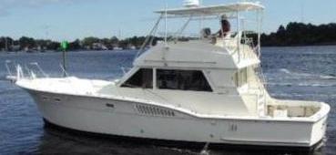 Grand cayman fishing charters cayman deep sea fishing for Deep sea fishing grand cayman
