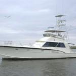50-foot-Hatteras-sport-fishing-yacht