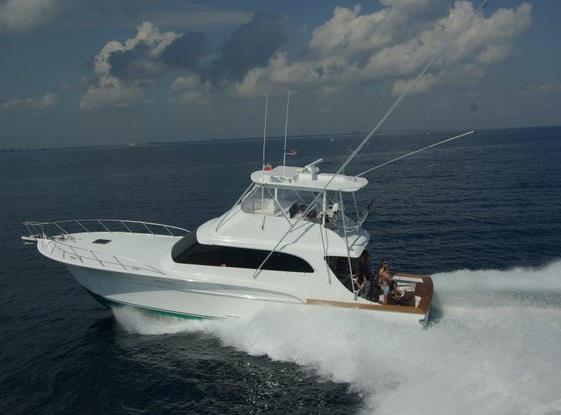 Jupiter fishing charters fishing charter jupiter for Jupiter fishing charters