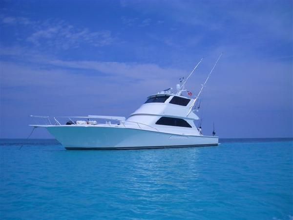 Oahu fishing charters deep sea fishing fishing trips for Honolulu fishing charters