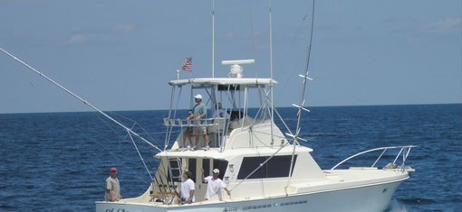 Hollywood fishing charters hallandale fishing charters for Hollywood florida fishing charters