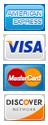 credit_card_logos-Copy1