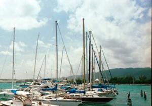 sail ja