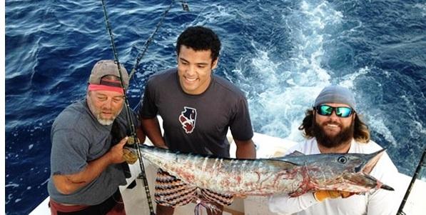 Delray beach fishing charters empire fishing charters for Delray beach fishing